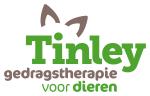 Logo-Tinley-Gedragstherapie-voor-Dieren-FC-6067x3872